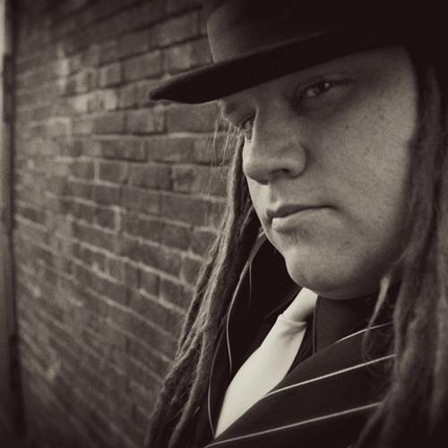 Paul Baltic's avatar