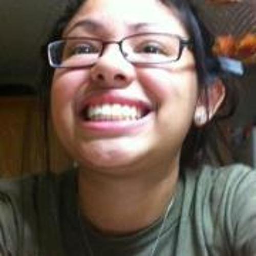 Morgan Munera's avatar