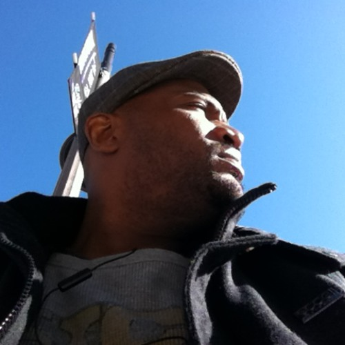 B.Lowe's avatar