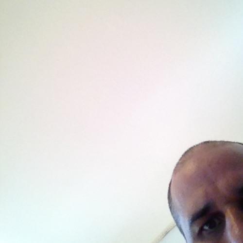 rvrb's avatar