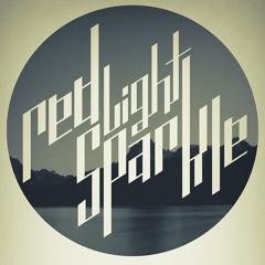 redlightsparkle