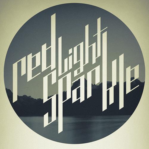 redlightsparkle's avatar