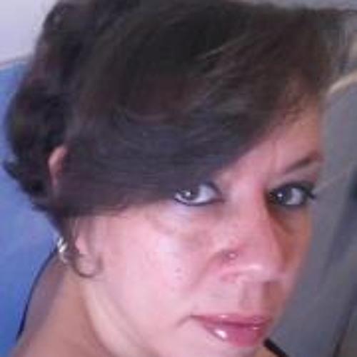 Christine Duarte's avatar