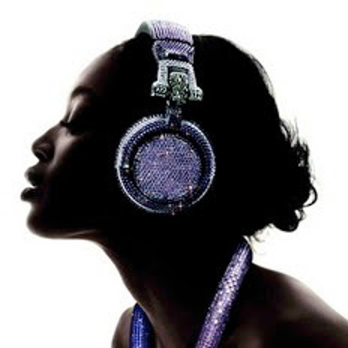 Headphones Please's avatar