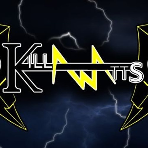 www.killawattsrecords.com's avatar