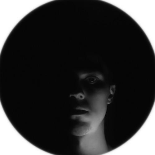 Aхl's avatar