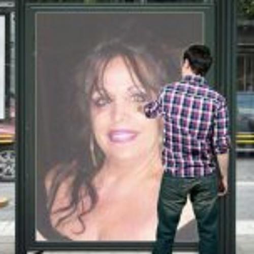 Lynda Fiore's avatar