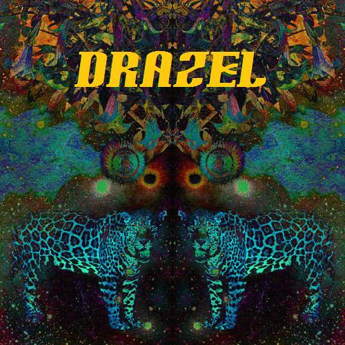 Drazel 94's avatar