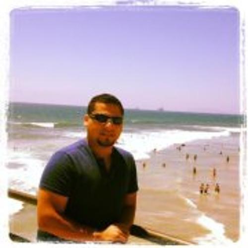 Walter Castro 5's avatar