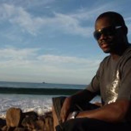 Joel Farncis's avatar