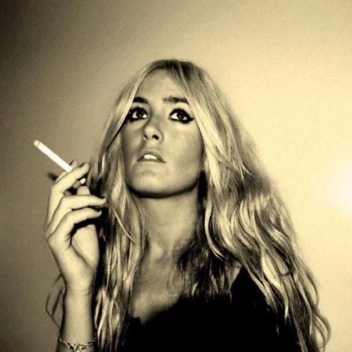 BrigitteLaroix's avatar