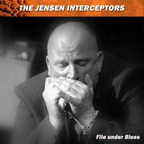The Jensen Interceptors's avatar