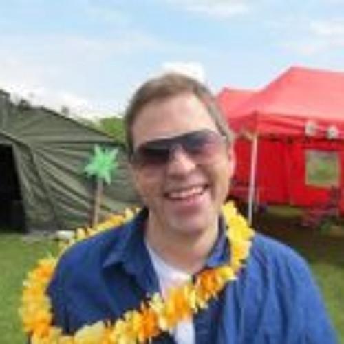 Tim Hollingworth 1's avatar