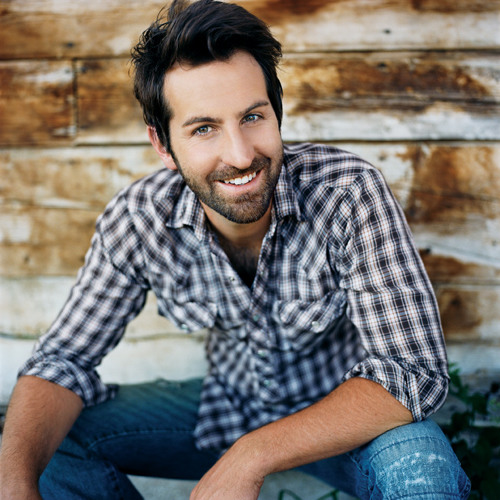 Josh Kelley Official's avatar
