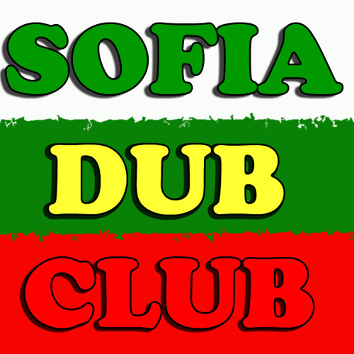 (((Sofia Dub Club)))'s avatar
