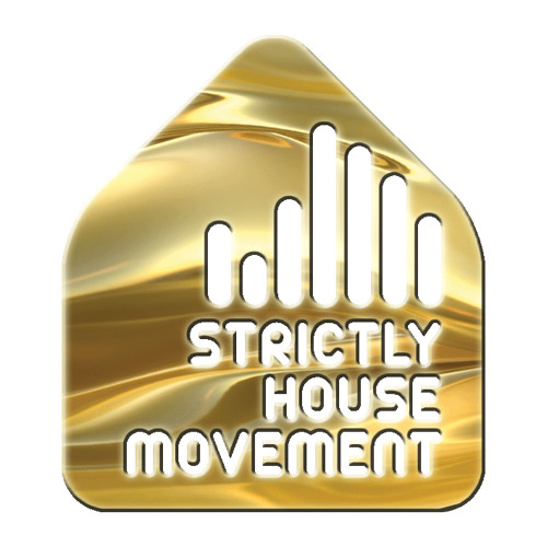 Strictly House Movement's avatar