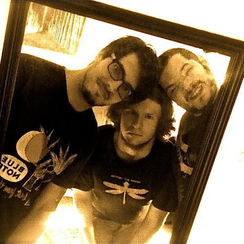 JAR Trio's avatar