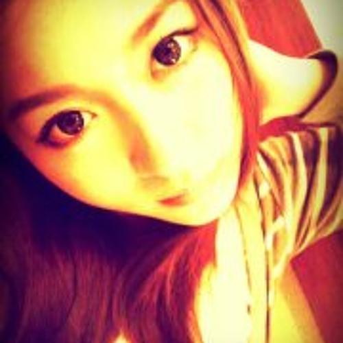 Hanhan Li's avatar