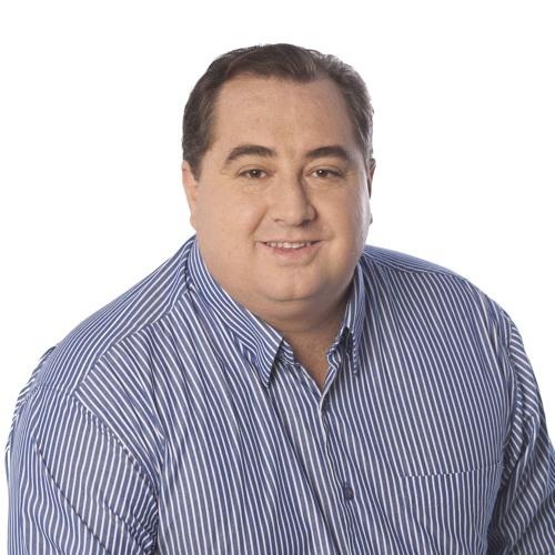 jaurigomes's avatar