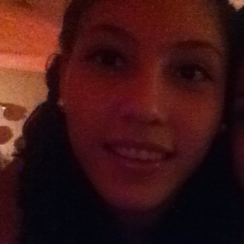 Lucia Basualdo's avatar