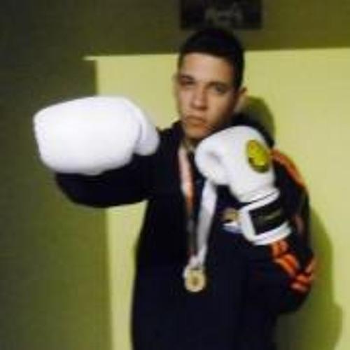 Rodrigo Salatino's avatar