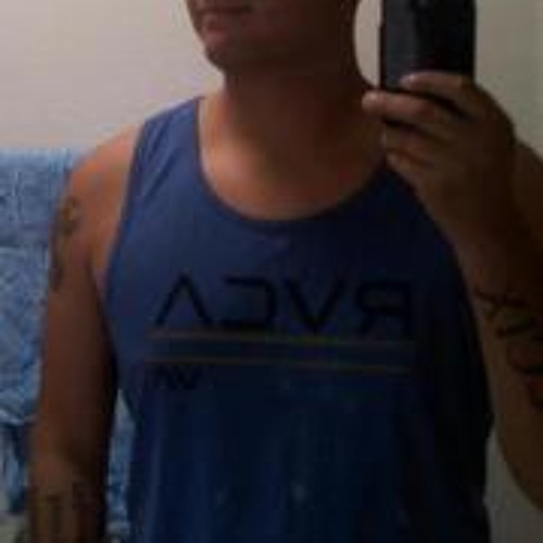 Danny Miranda 2's avatar