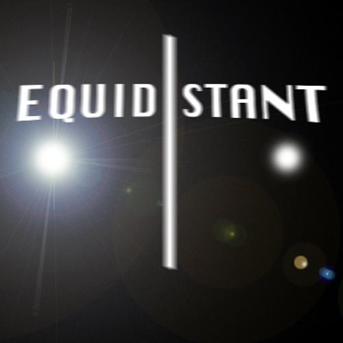 Equidistant's avatar