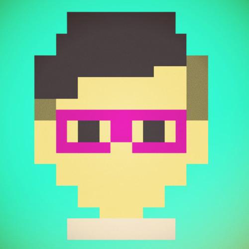 Ande BFS's avatar