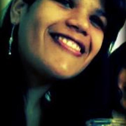 Ane Araújo's avatar