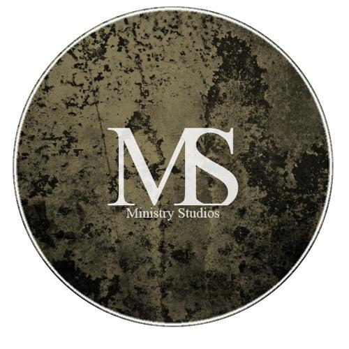 theministrystudio's avatar