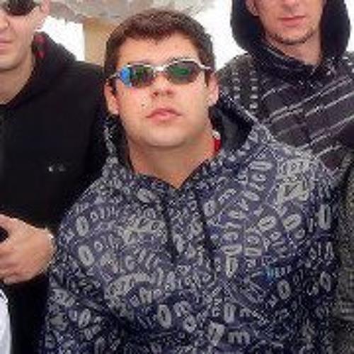 Rodrygo Reis's avatar