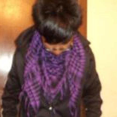 Ryuk Jowel Shinigami Haro's avatar