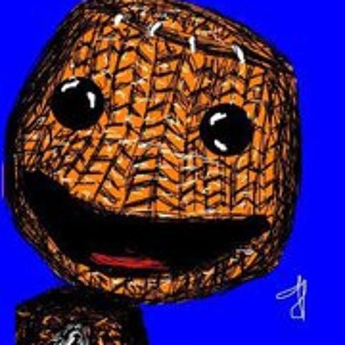 Mario Luna 3's avatar
