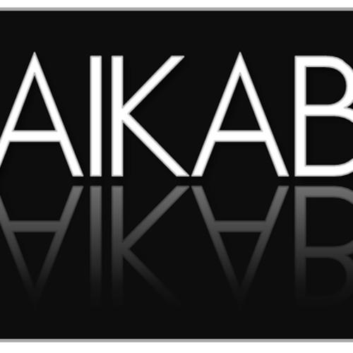 AIKAB's avatar
