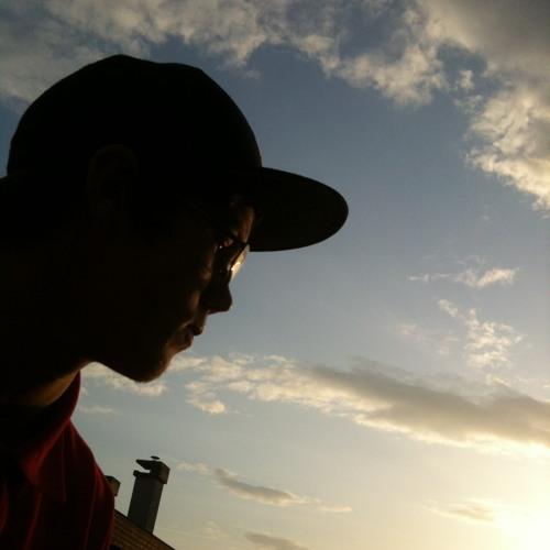 Gemini Rap Musick (BTE)'s avatar