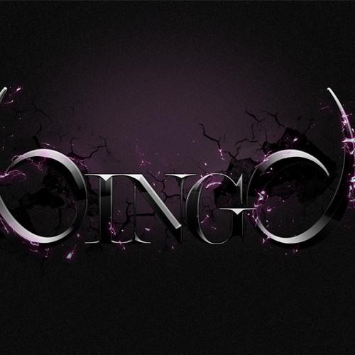 6ING6's avatar