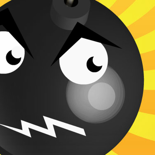 Mayhem (Official)'s avatar