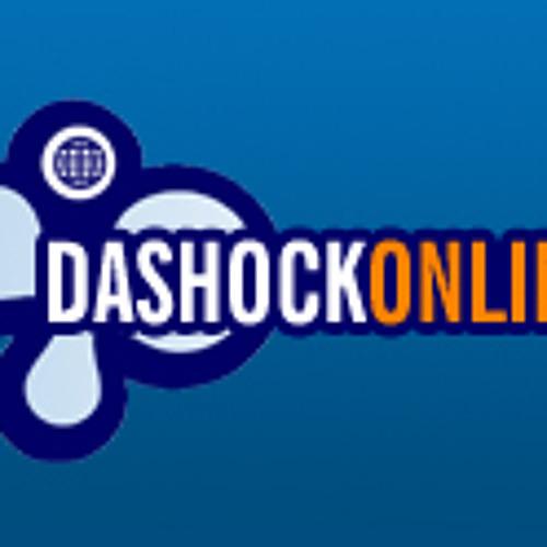 @dashockonline's avatar