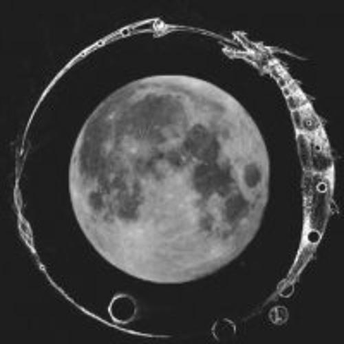 Moon___Goddess's avatar