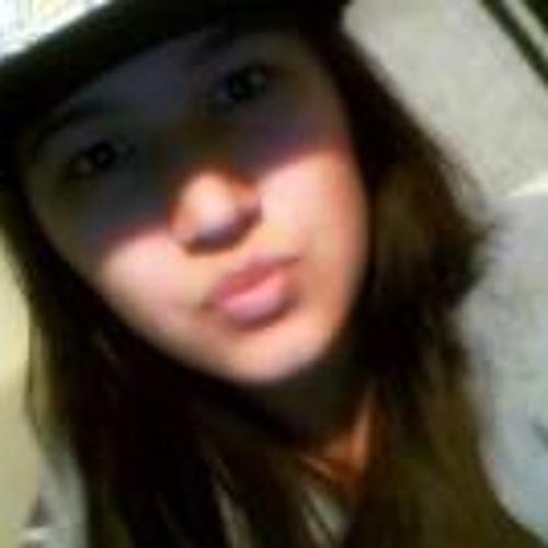 Marcella Christo's avatar