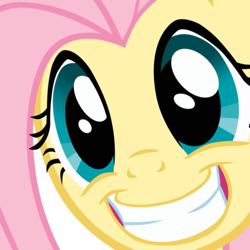 sm00r's avatar