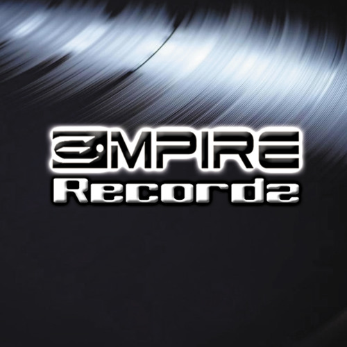 Empire Recordz's avatar