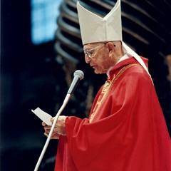 Dom Eugenio Sales