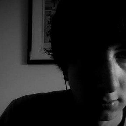 Steven Fraser's avatar