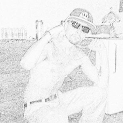 AWOL5150's avatar