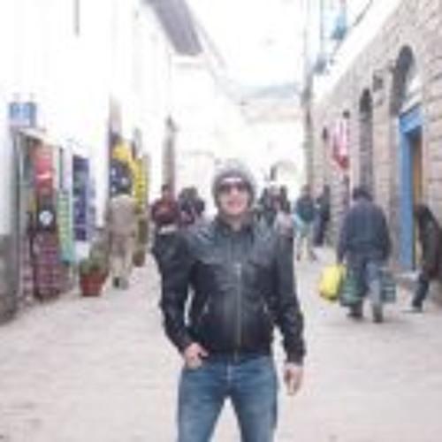 Ricardo Flórez 1's avatar