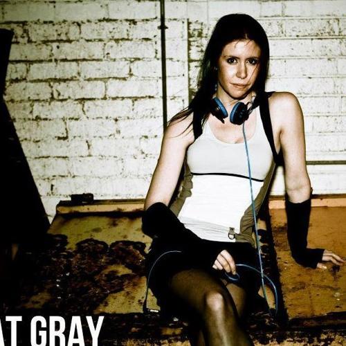 Kat Gray's avatar