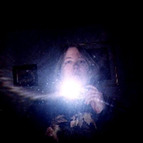 Virgofolkie's avatar