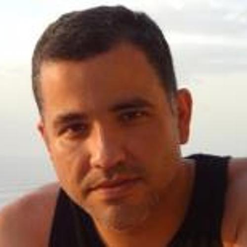 Rubens Camara's avatar