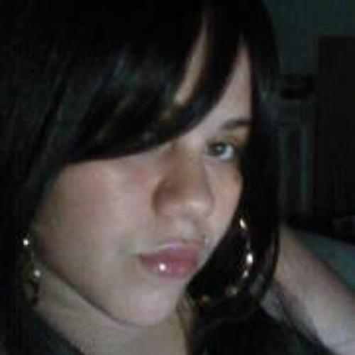 mzstreetz's avatar